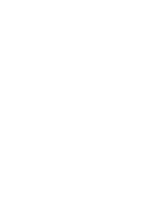 Logo embutidos de dios blanco